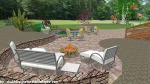free online deck design home depot virtual fence designer online planner exporting landscape design