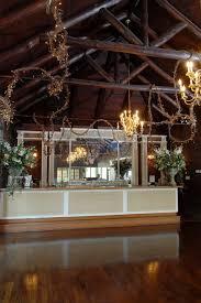 outdoor wedding venues san antonio magnolia gardens on san antonio wedding venues san
