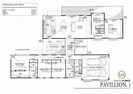 floor plans house gj gardner floor plans 50 fresh hulbert homes floor plans