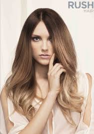 hair extensions dc best salon hair extensions dc modern hairstyles in the us photo