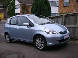 100 honda jazz repair service manual 2009 honda jazz i vtec