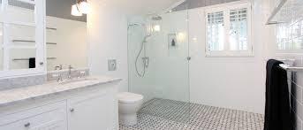renovations brisbane northside divine bathroom kitchen laundry