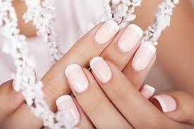 manicures pedicures gould u0027s salon spa