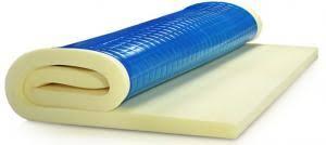 gel memory mattress latex mattress gel mattress