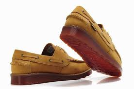 buy winter boots malaysia buy timberland shoes timberland 2 eye boat shoes wheat yellow