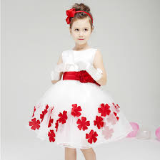 princess kids dresses picture more detailed picture about new