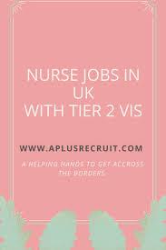Agency Nurse Job Description Best 20 Nursing Jobs Uk Ideas On Pinterest Emt Courses Near Me