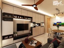Living Room Design Singapore 2015 Stylerider Author At Interior Design Singapore Page 2 Of 3