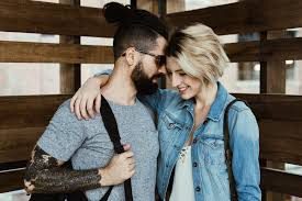 tattoos cute couple smile free people forever 21 urban