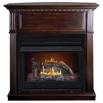 Vent Free Lp Gas Fireplace by Our Products Vent Free Gas Fireplaces U0026 Logs World Marketing