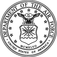 by order of the air force instruction 65 601 volume 3 1 notice this publication is available digitally on the afdpo www