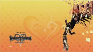 kingdom hearts halloween background pictures of hd 1 5 remix ps3 themes news kingdom hearts insider