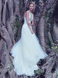 Cheap Maggie Sottero Wedding Dresses Cheap Maggie Sottero Lisette Ball Gown Online Wedding Dress