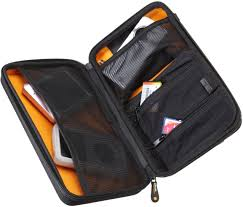 longchamp bag black friday sale amazon us amazon com amazonbasics universal travel case for small