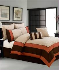 Beachy Comforters Sets Bedroom Awesome Best Comforters Mens Comforters Black And Tan