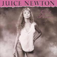juice newton biography albums links allmusic