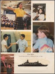 mcallen memorial high school yearbook explore 1982 memorial high school yearbook mcallen tx classmates