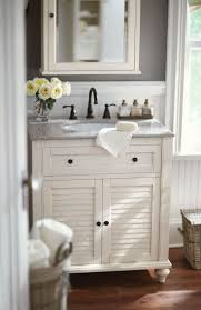 Decorating Powder Rooms Home Decoration Attachment Id U003d1830 Houzz Powder Room Houzz