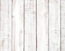 white wash wood white washed plank etsy