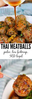 paleo küche 38 besten paleo bilder auf paleo rezepte veganer und