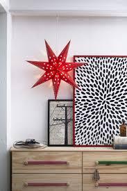 Hanging Door Beads Ikea by 78 Best Ikea Hack Images On Pinterest Ikea Hacks Diy And