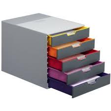banette de bureau banette bureau 28 images petit ventilateur de bureau 8971