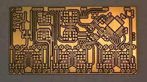 100 pcb design jobs work from home pcb design and assembly