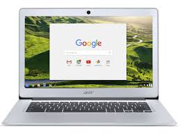 chromebook android how to get play and android apps on your chromebook right