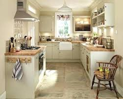 country kitchen diner ideas small kitchen design best small country kitchens ideas on