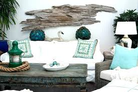 Coastal Themed Home Decor Bedroom Ideas Themed Bedrooms For Teenagers Ideas