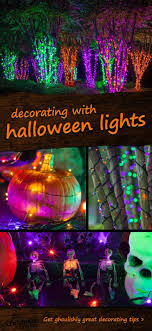 best lights decoration ideas images on