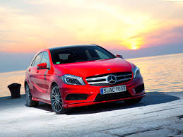 mercedes benz a class 2013 pictures information u0026 specs