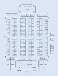 arts and crafts floor plans exhibitor info u2013 spring craft show maryland home u0026 garden show