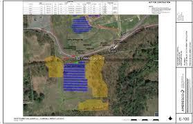february 2016 the urban ma landfill solar array northampton ma official website