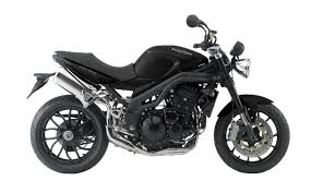 triumph speed triple 1050 photo gallery complete information