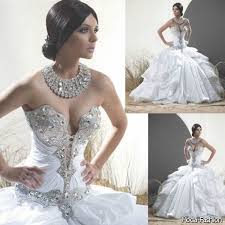 pnina tornai wedding dresses pnina tornai best wedding dresses 2016 prom and wedding bridal