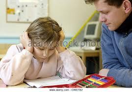 Cpm homework help geometry year   year itch   satkom info  Cpm homework help geometry year   year itch