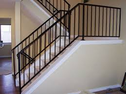 Iron Stair Banister Cordial Iron Stair Railing Design And Iron Stair Railing Design In