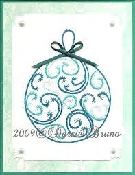 best 25 card patterns ideas on pinterest diy valentines cards