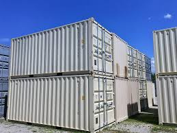 storage containers for sale moon companies