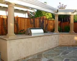 outdoor kitchen island designs outdoor kitchen island diy outdoor kitchen island lowes outdoor