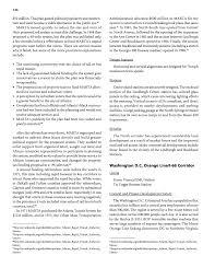 appendix d existing multimodal corridor case studies page 134