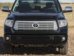 toyota tundra 2014 pictures information u0026 specs