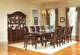 11 dining room set stunning 11 dining room set gallery liltigertoo
