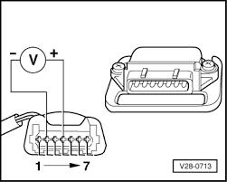 volkswagen workshop manuals u003e golf mk1 u003e power unit u003e k jetronic