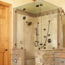 designing a bathroom how to design bathroom with shower only