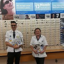 halloween eye contacts walmart marysville walmart supercenter vision center 1131 n beale rd