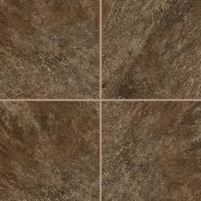 Mannington Laminate Flooring Reviews Floor Plans Costco Laminate Flooring Looks Cool For Your Floor