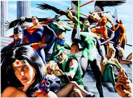 justice league den of geek