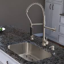 industrial kitchen faucets stainless steel 12 things to avoid in industrial kitchen faucets stainless